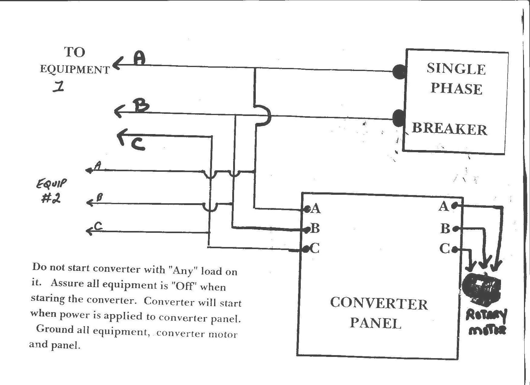 rotary phase converter wiring diagram ronk wiring diagram e2 wiring diagram diy rotary phase converter wiring diagram ronk wiring diagram e2 wiring diagram