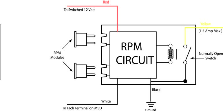 rg_3618] msd ignition wiring diagram on msd rpm activated switch wiring  diagram wiring diagram  exxlu opein rele alma wigeg vira mohammedshrine librar wiring 101