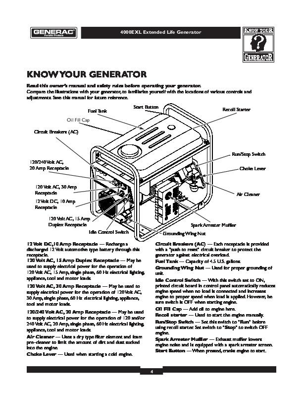 generac engine wiring diagram xf 1654  generac engine wiring diagram  xf 1654  generac engine wiring diagram