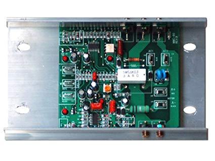 [WQZT_9871]  XL_6300] Mc 60 Wiring Diagram Download Diagram | Mc 60 Controller Wiring Diagram |  | Gresi Momece Mohammedshrine Librar Wiring 101