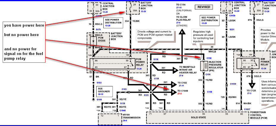 [SCHEMATICS_4FR]  LR_3770] 2000 Ford F550 Wiring Diagram | 2000 Ford F550 Wiring |  | Xolia Arivo Bapap Hapolo Mohammedshrine Librar Wiring 101