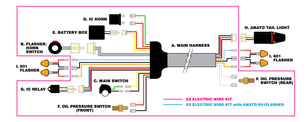 Strange Oil Pressure Kill Switch Wiring Diagram New Model Wiring Diagram Wiring Cloud Inklaidewilluminateatxorg