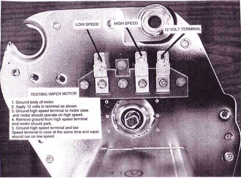 1968 chevy wiper motor wiring diagram tm 7924  chevelle wiper motor wiring diagram on 70 camaro wiper  chevelle wiper motor wiring diagram on