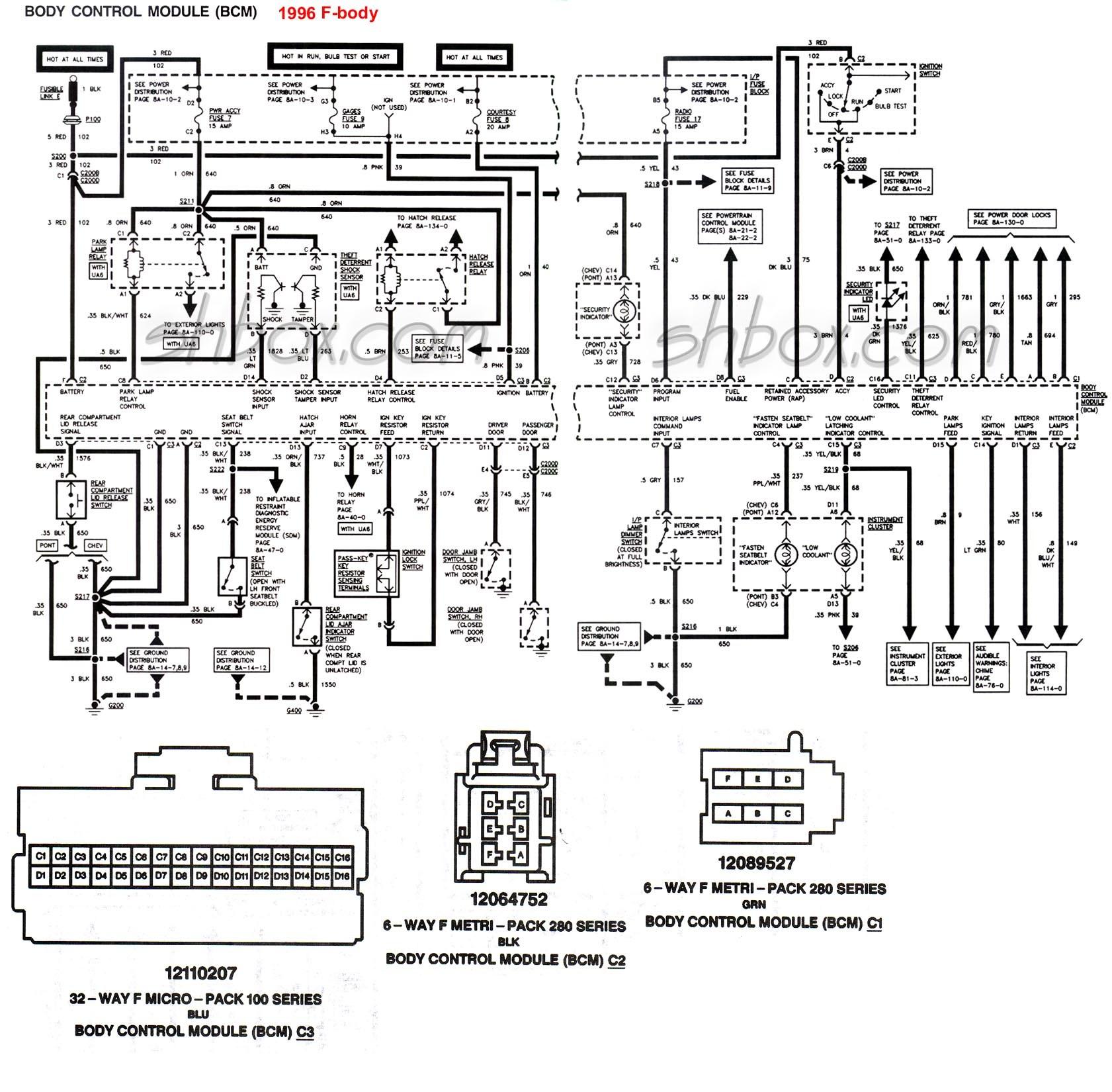 Brilliant N64 Controller Wiring Diagram Wiring Library Wiring Cloud Itislusmarecoveryedborg