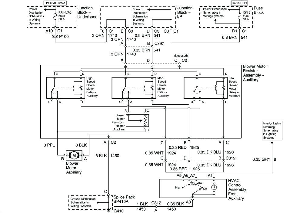 nissan trailer wiring diagram 2001  center wiring diagram