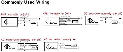 Proximity Sensor Wiring Diagram from static-cdn.imageservice.cloud