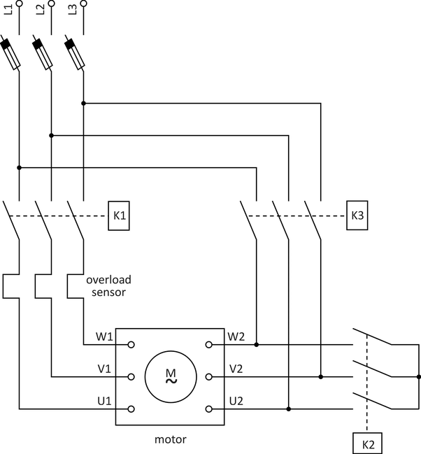 Wye Delta Motor Starter Wiring Diagram from static-cdn.imageservice.cloud