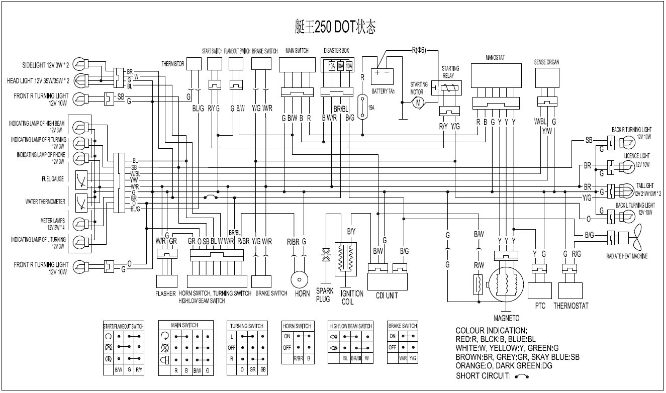 WA_0374] Tata 50 Cc Scooter Wiring Diagram Download DiagramXero Eatte Mohammedshrine Librar Wiring 101