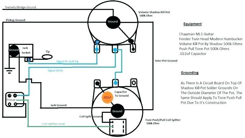Modern Humbucker Wiring Diagram from static-cdn.imageservice.cloud