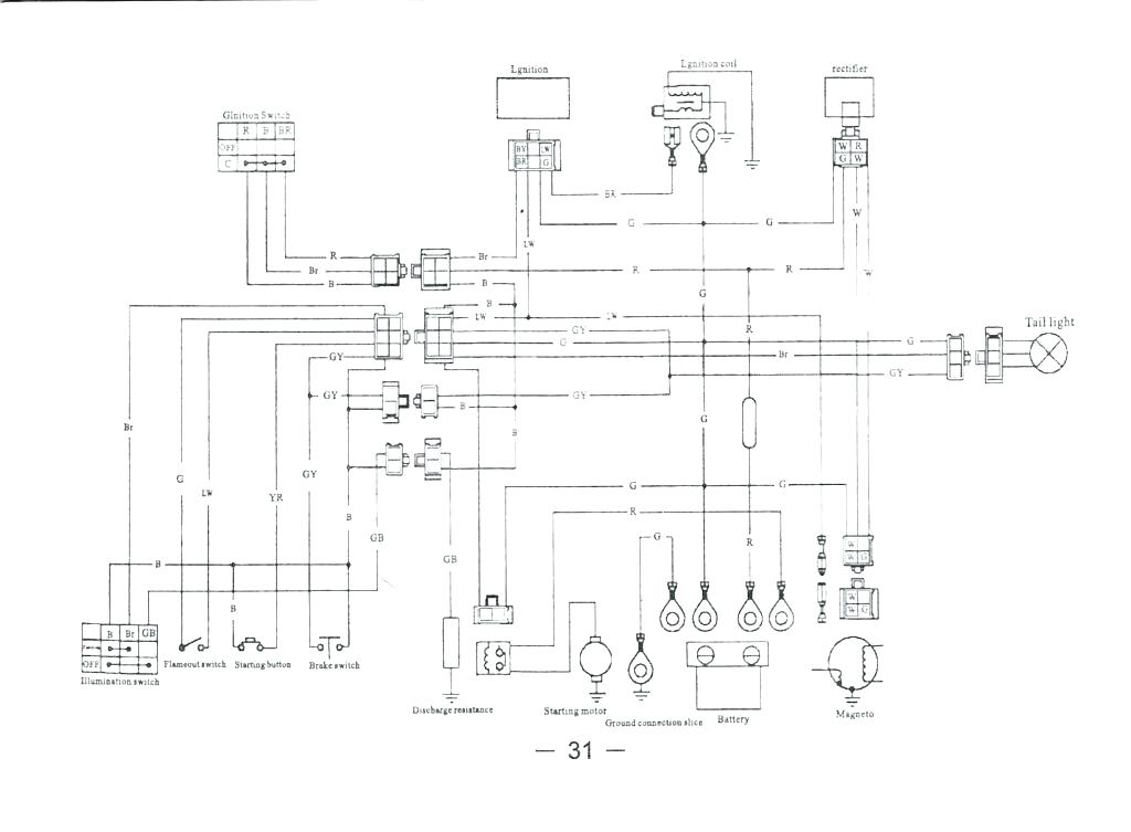 Tao Tao 50 Scooter Wiring Diagram F150 Backup Light Wiring Diagram Landrovers Sampwire Jeanjaures37 Fr