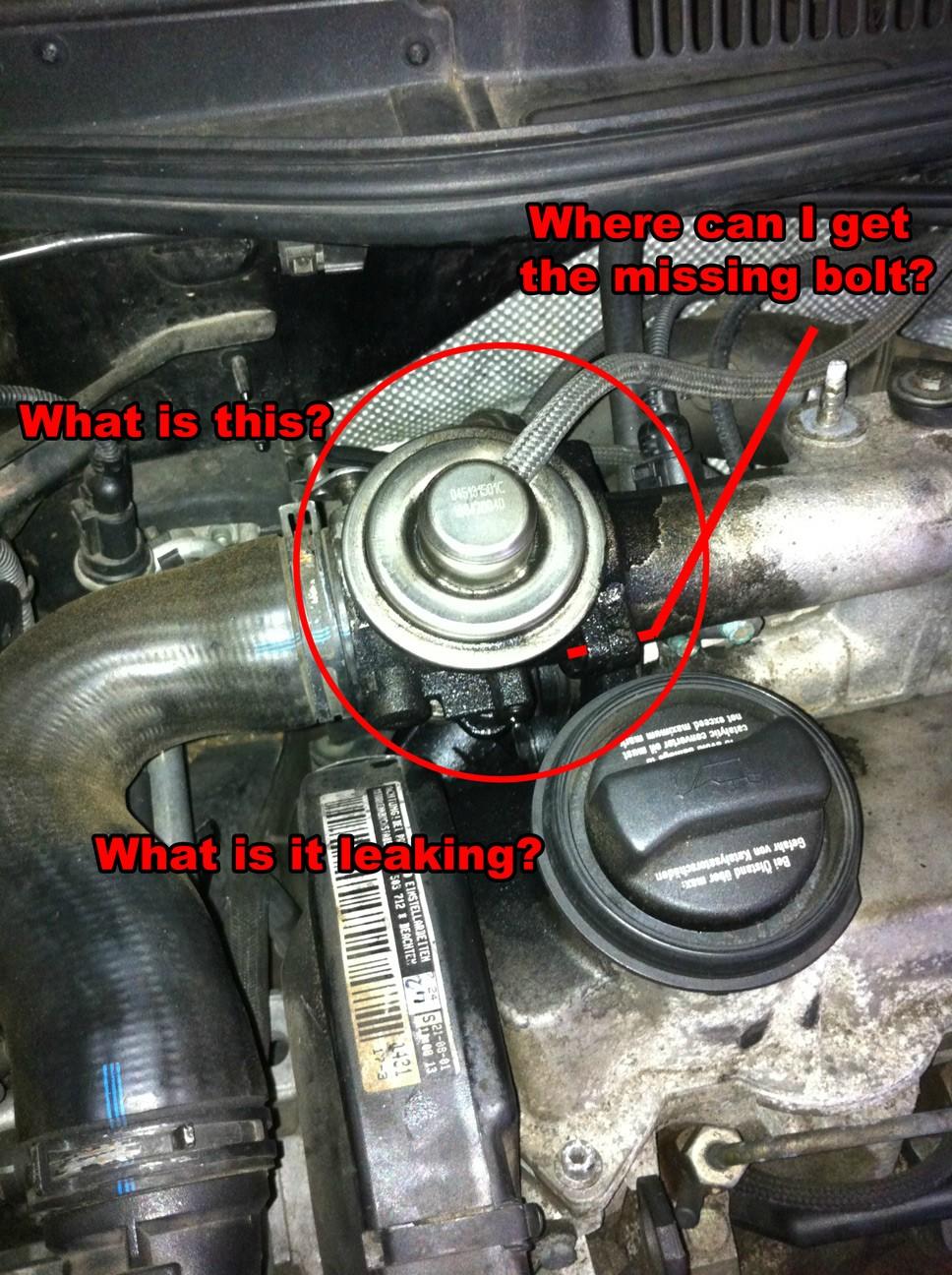 CXK 40] Volkswagen Jetta Tdi Engine Diagram   structure advantage ...