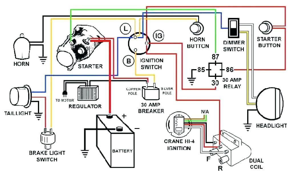 be5159 vintage floor lamp neon wiring diagram vintage