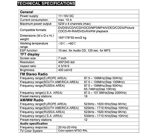 [DIAGRAM_38IU]  OZ_8923] Power Acoustik Wiring Diagram Download Diagram | Power Acoustik Dvd Wiring Diagram |  | Istic Epsy Mepta Mohammedshrine Librar Wiring 101