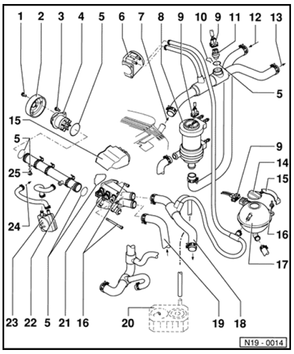 [ZHKZ_3066]  AW_3645] 2000 Volkswagen Jetta 2 0 Engine Diagram Schematic Wiring | 2000 Vw Jetta Engine Diagram |  | Inkl Pschts Anist Icand Sospe Xrenket Estep Mopar Lectu Stap Scata Kapemie  Mohammedshrine Librar Wiring 101