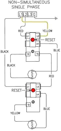 A-7 Simultaneous Wiring Diagram Ao Smith Electric Water Heater from static-cdn.imageservice.cloud