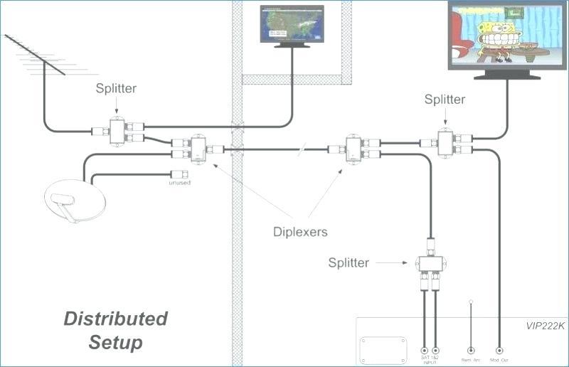 Yv 8646 Vip 722k Wiring Diagram Schematic Wiring