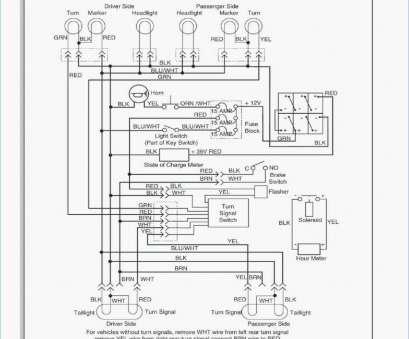 Miraculous Ezgo Starter Wiring Diagram Best Starter Solenoid Wiring Diagram Ez Wiring Cloud Hemtshollocom