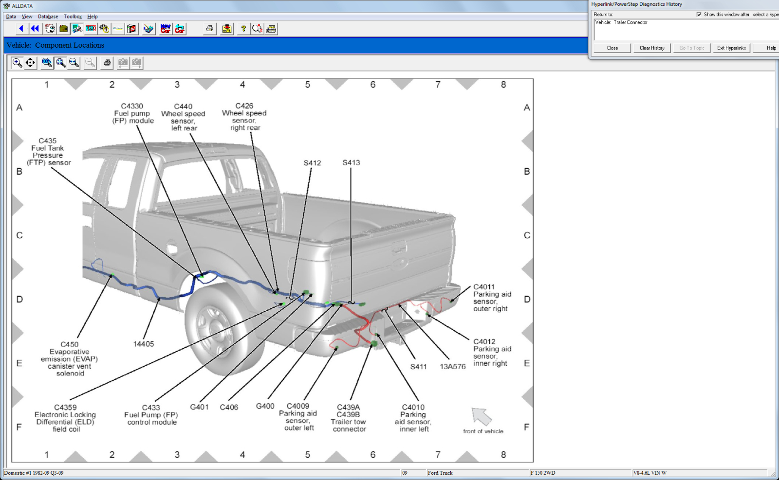 NB_0904] F350 Trailer Plug Wiring Diagram Download DiagramIness Vira Mohammedshrine Librar Wiring 101