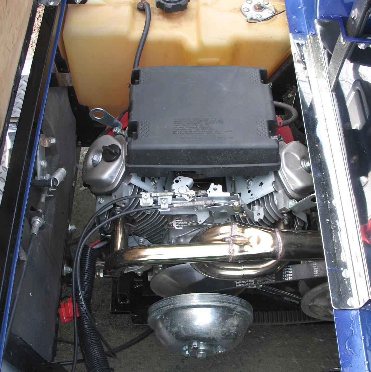 Cm 0913  Ez Go Golf Cart Electric Motor Diagram Motor