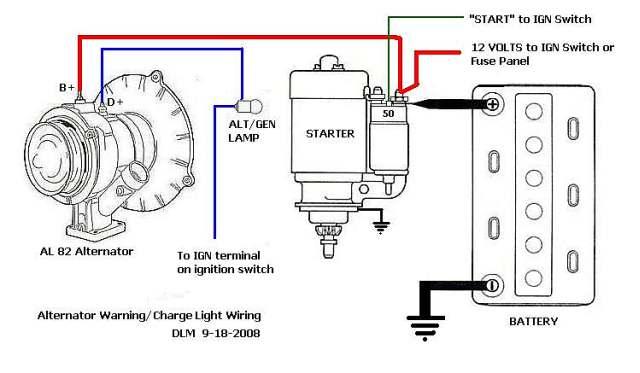 Enjoyable Vw Generator To Alternator Conversion Wiring Diagram Free Vw Wiring Cloud Monangrecoveryedborg