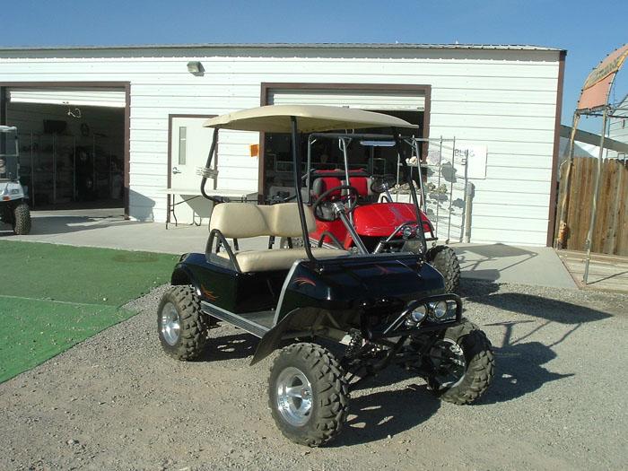 Fine Golf Cart Motor Schematic Golf Cart Golf Cart Customs Wiring Cloud Filiciilluminateatxorg