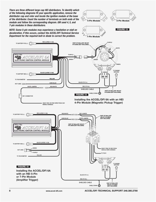 Honda Gx160 Electric Start Wiring Diagram from static-cdn.imageservice.cloud