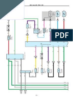 2014 Toyota Tundra Wiring Diagram - wiring diagram circuit-control -  circuit-control.rilievo3d.it   2014 Tundra Wiring Diagram      rilievo3d.it