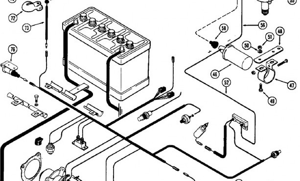 Ez Go Workhorse Wiring Diagram from static-cdn.imageservice.cloud