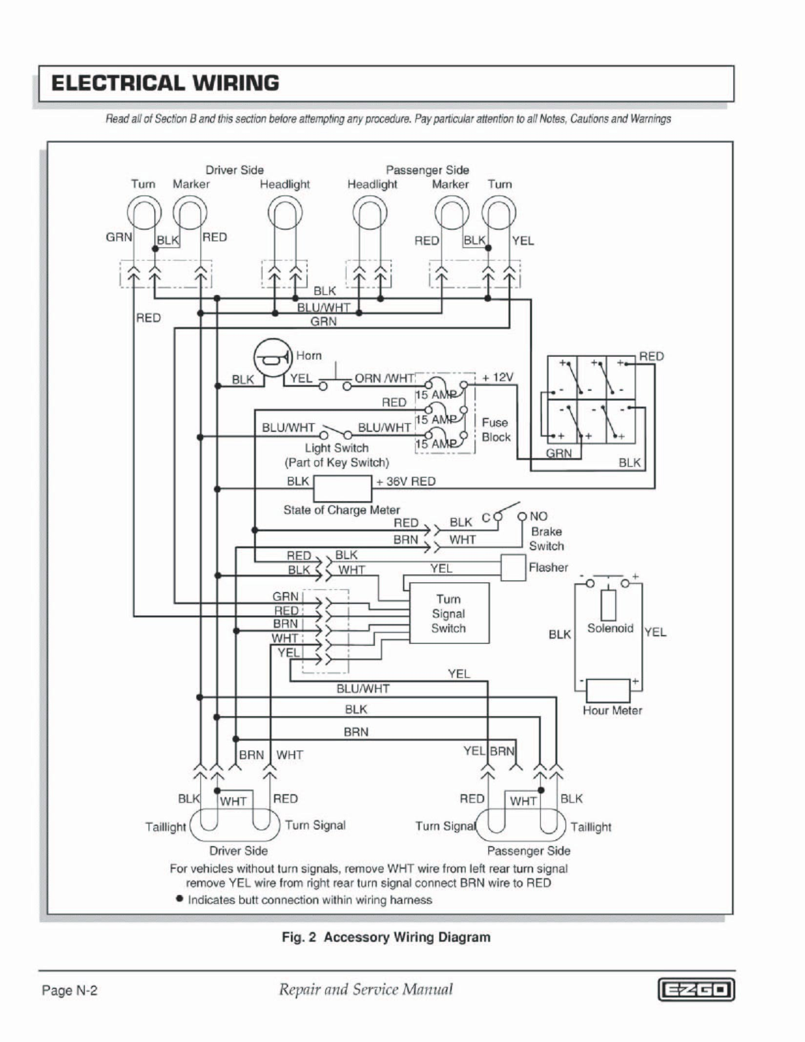 Super Wiring Diagram Ez Go Freedom Wiring Diagram Database Wiring Cloud Xempagosophoxytasticioscodnessplanboapumohammedshrineorg