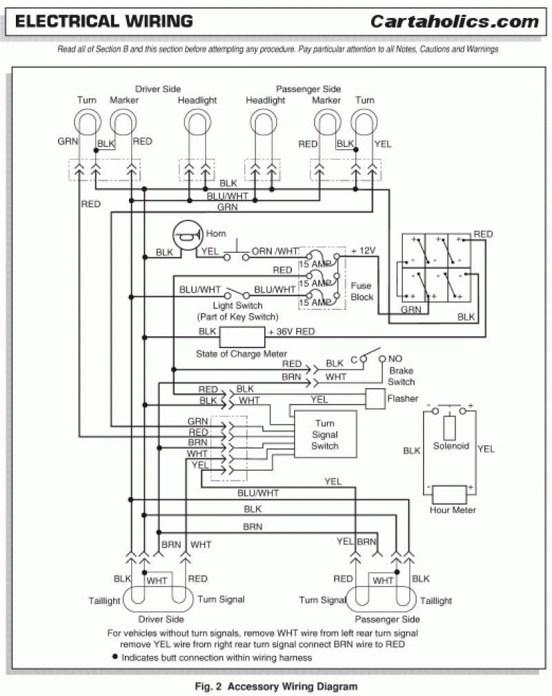 wk_3928] ezgo txt controller wiring diagram schematic wiring  eumqu embo vish ungo sapebe mohammedshrine librar wiring 101