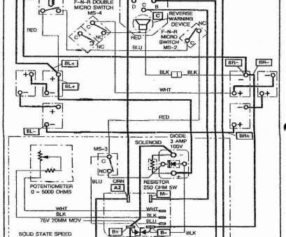 yy3578 ez go golf cart wiring diagram pdf free diagram