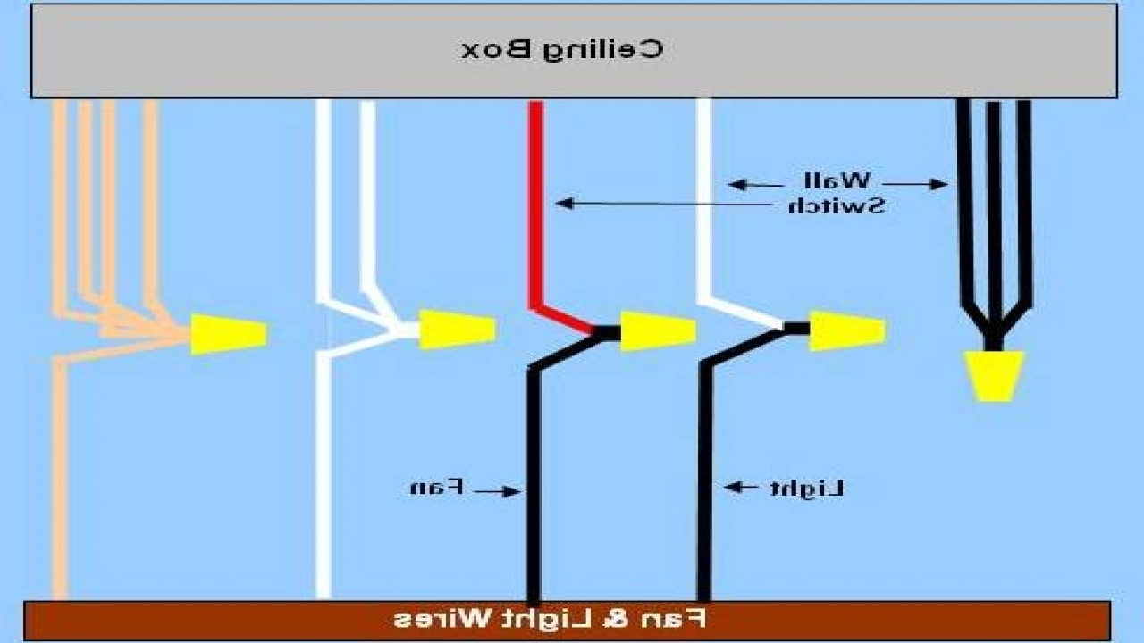 Cr 6238 Ceiling Fan Switch Wiring Diagram Moreover Ceiling Fan Switch Wiring