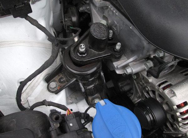 Enjoyable 2006 Honda Civic Engine Mount Diagram Carbonvote Mudit Blog Wiring Cloud Itislusmarecoveryedborg