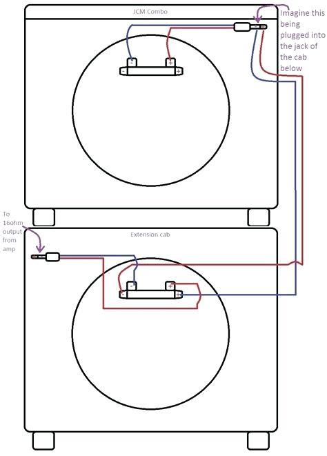 extension schematic wiring diagram ge 5908  extension schematic wiring diagram  ge 5908  extension schematic wiring diagram