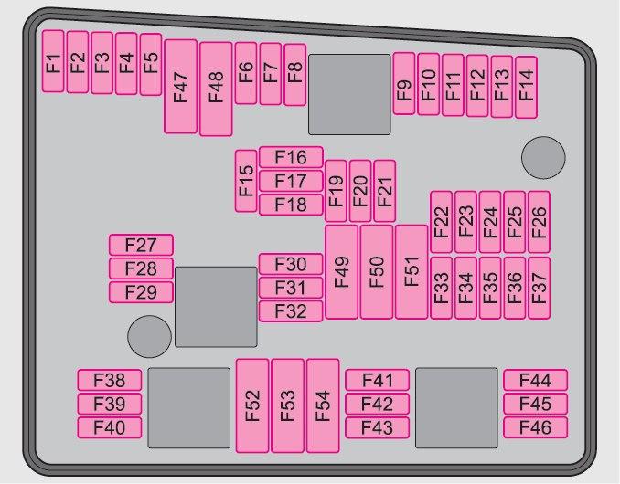 AW_0528] Wiring Diagram For Skoda Superb Schematic WiringTacle Tzici Mepta Mohammedshrine Librar Wiring 101