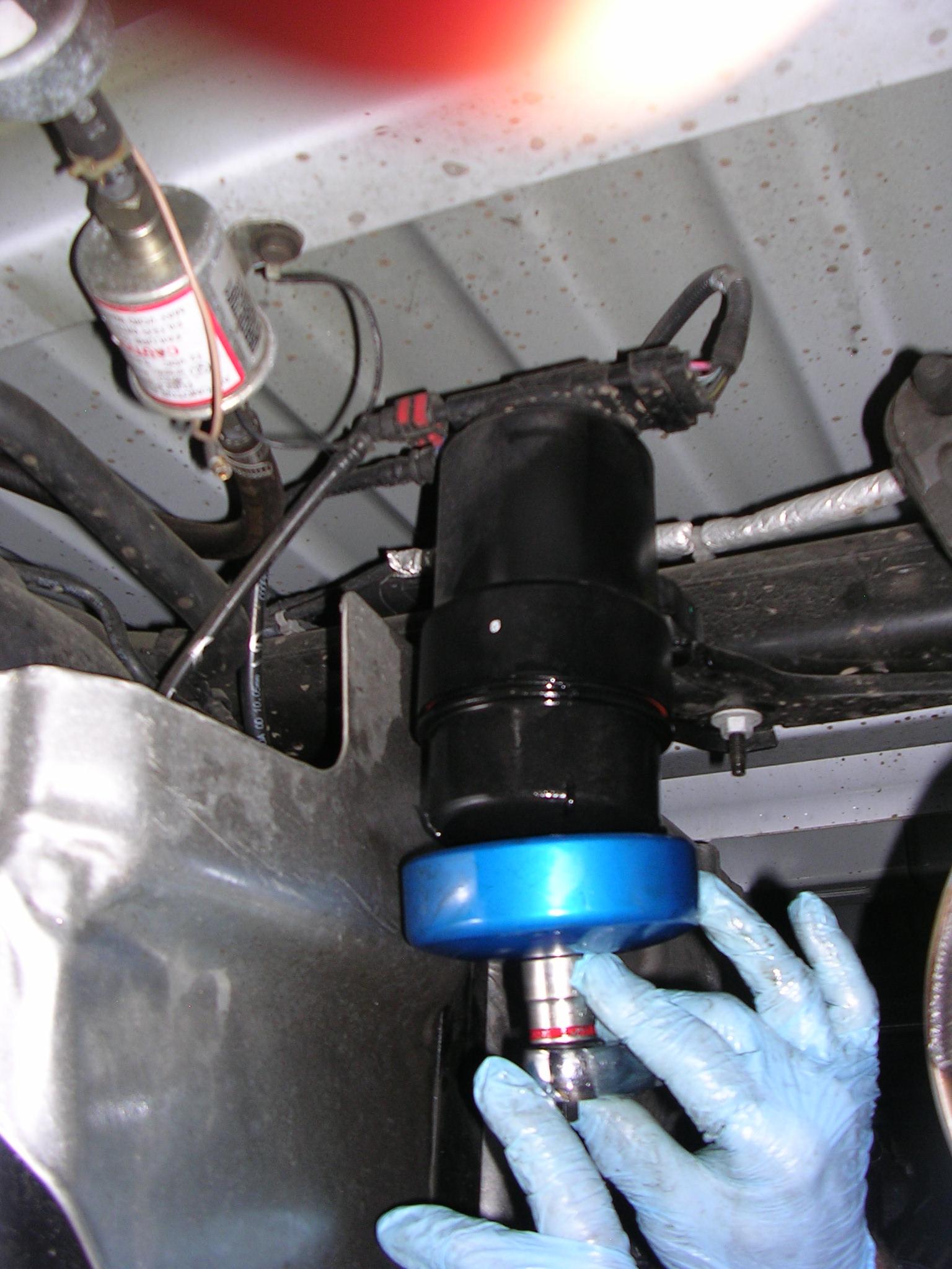 [SCHEMATICS_48YU]  ST_0723] Ram 1500 Fuel Filter Wiring Diagram | Dodge Fuel Filter Diagram |  | Anist Hist Isra Wigeg Mohammedshrine Librar Wiring 101
