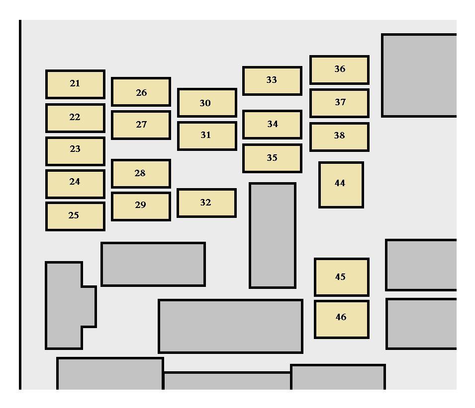 [WQZT_9871]  FT_6824] Box Diagram Toyota Camry Wiring Diagram Toyota Sienna Wiring  Diagram Download Diagram | 2007 Toyota Solara Fuse Box Diagram |  | Weveq Magn Jidig Inama Mohammedshrine Librar Wiring 101