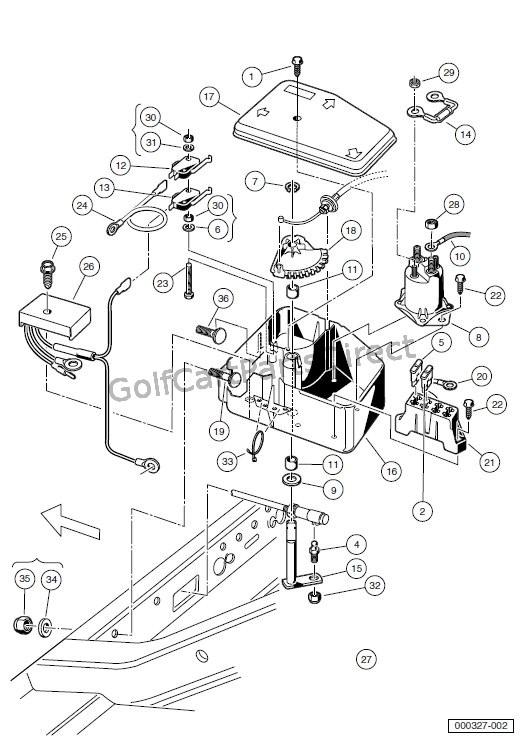 [SCHEMATICS_4PO]  KW_9019] Club Car Wiring Diagram 48 Volt 2003 Club Car Wiring Diagram 48  Volt   2000 Gas Club Car Wiring Diagram      Benkeme Seve Chro Carn Emba Mohammedshrine Librar Wiring 101