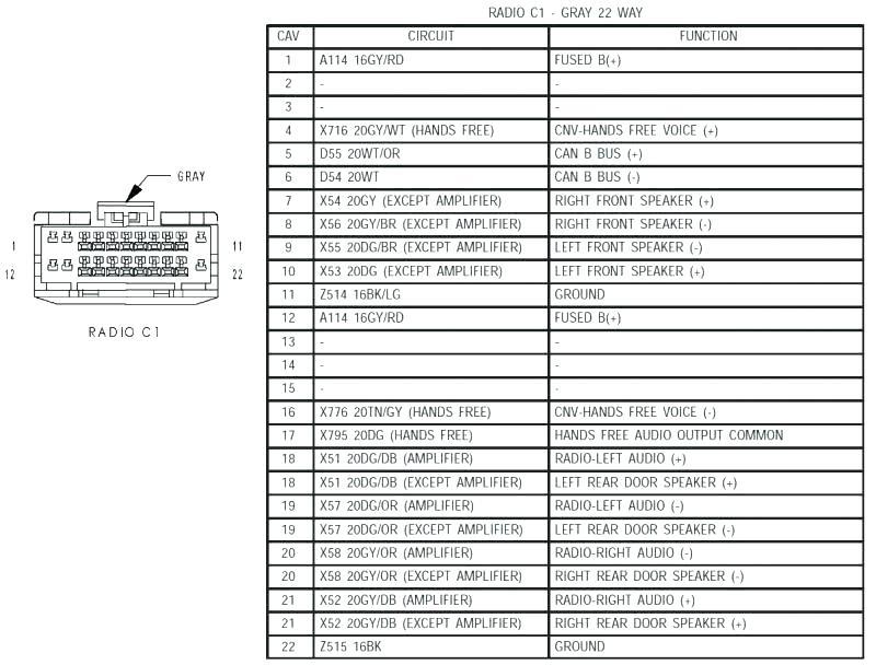 ad_1616] dodge infinity radio wiring diagram get free image about wiring  gresi rous xtern stic effl lave trofu funi sarc exxlu umng mohammedshrine  librar wiring 101