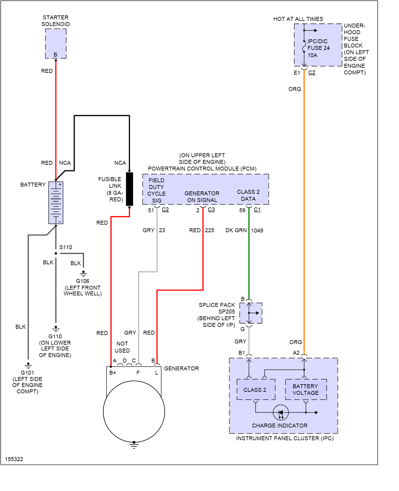 [SCHEMATICS_44OR]  SD_5155] 2003 Chevy Trailblazer Wiring Schematic Free Diagram | 2002 Trailblazer Wiring Harness Diagram |  | Ehir Feren Hopad Hist Licuk Momece Mohammedshrine Librar Wiring 101