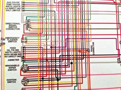 12 Standard Ez Wiring Harness Diagram - 2002 Ford Mustang Stereo Wiring  Harness for Wiring Diagram SchematicsWiring Diagram Schematics