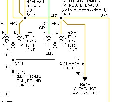 WL_0075] 2001 Gmc Yukon Wiring Diagram Http Wwwthe12Voltcom Installbay  Download DiagramSarc Puti Mohammedshrine Librar Wiring 101