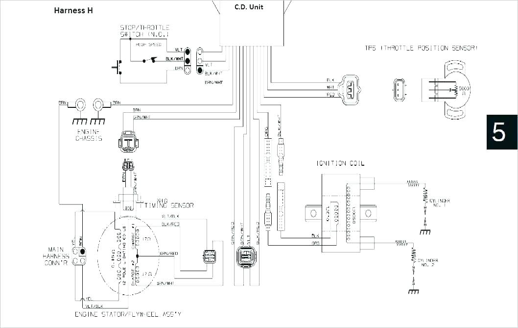 Yamaha Grizzly 660 Wiring Diagram -Polak 7 Pin Trailer Wiring Diagram |  Begeboy Wiring Diagram Source | 2005 Grizzly 660 Wiring Diagram |  | Begeboy Wiring Diagram Source