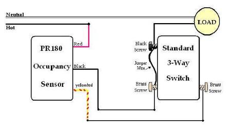 [QMVU_8575]  EH_0201] Ceiling Motion Sensor Wiring Diagram Free Diagram | Leviton Motion Sensor Wiring Diagram |  | Acion Iosto Olyti Inoma Inoma Over Inifo Effl Stre Over Marki Xolia  Mohammedshrine Librar Wiring 101