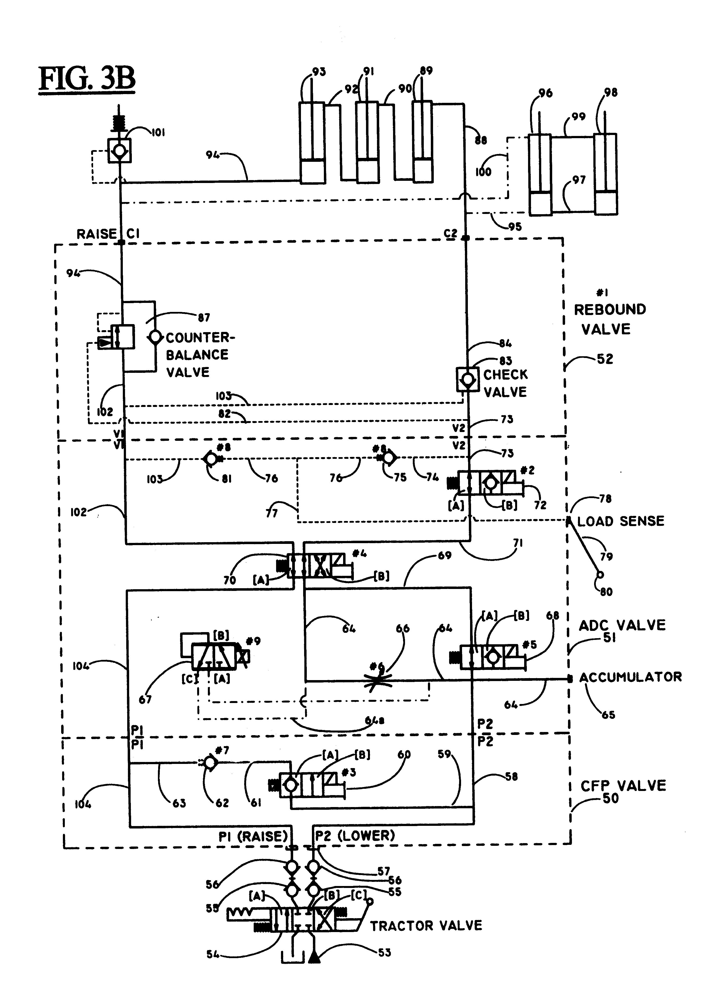 [DIAGRAM_38IS]  HK_0009] John Deere 2940 Wiring Diagram Download Diagram   John Deere 2940 Wiring Diagram Free Picture      Rine Leona Tool Mohammedshrine Librar Wiring 101
