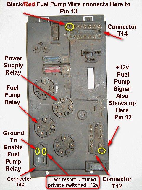 porsche 914 wiring diagram cd 4328  porsche 914 electrical relay wiring diagram moreover 1974 1975 porsche 914 wiring diagram porsche 914 electrical relay wiring