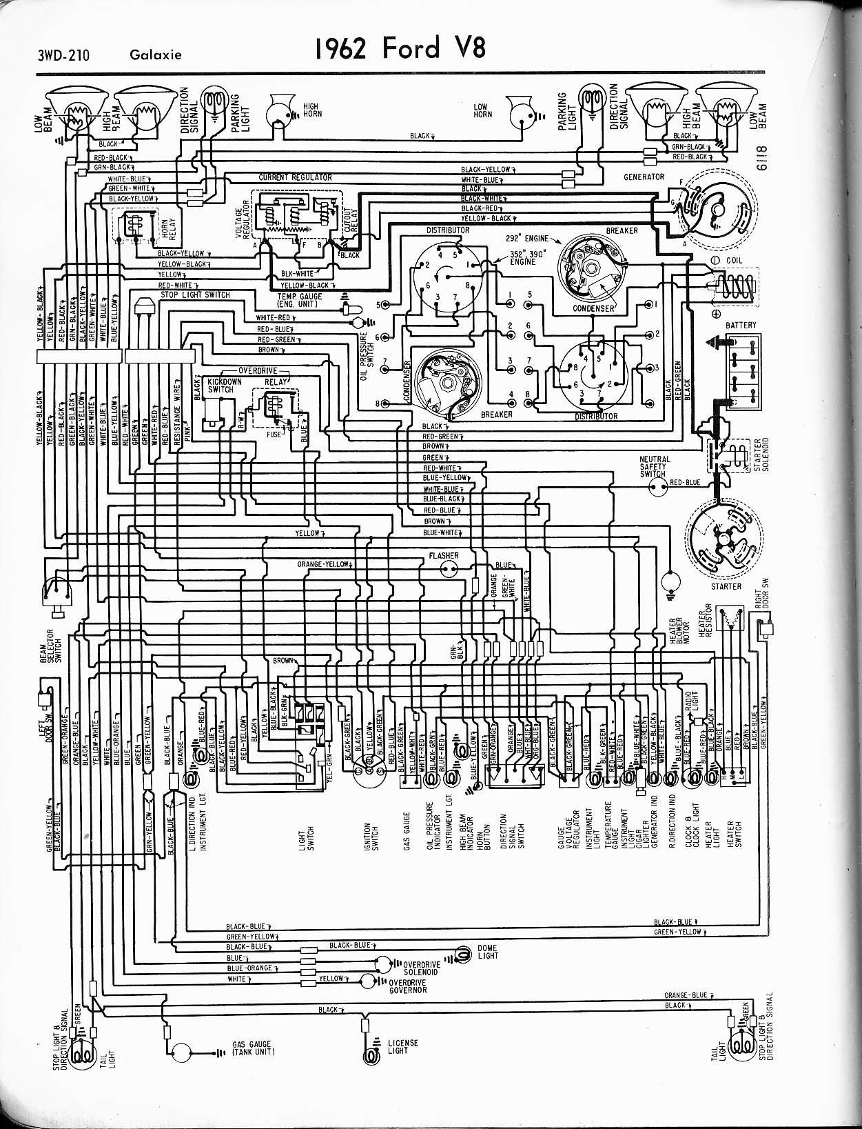 ford f1 wiring diagram wv 5375  isuzu npr wiring diagram additionally 1965 ford falcon  wv 5375  isuzu npr wiring diagram
