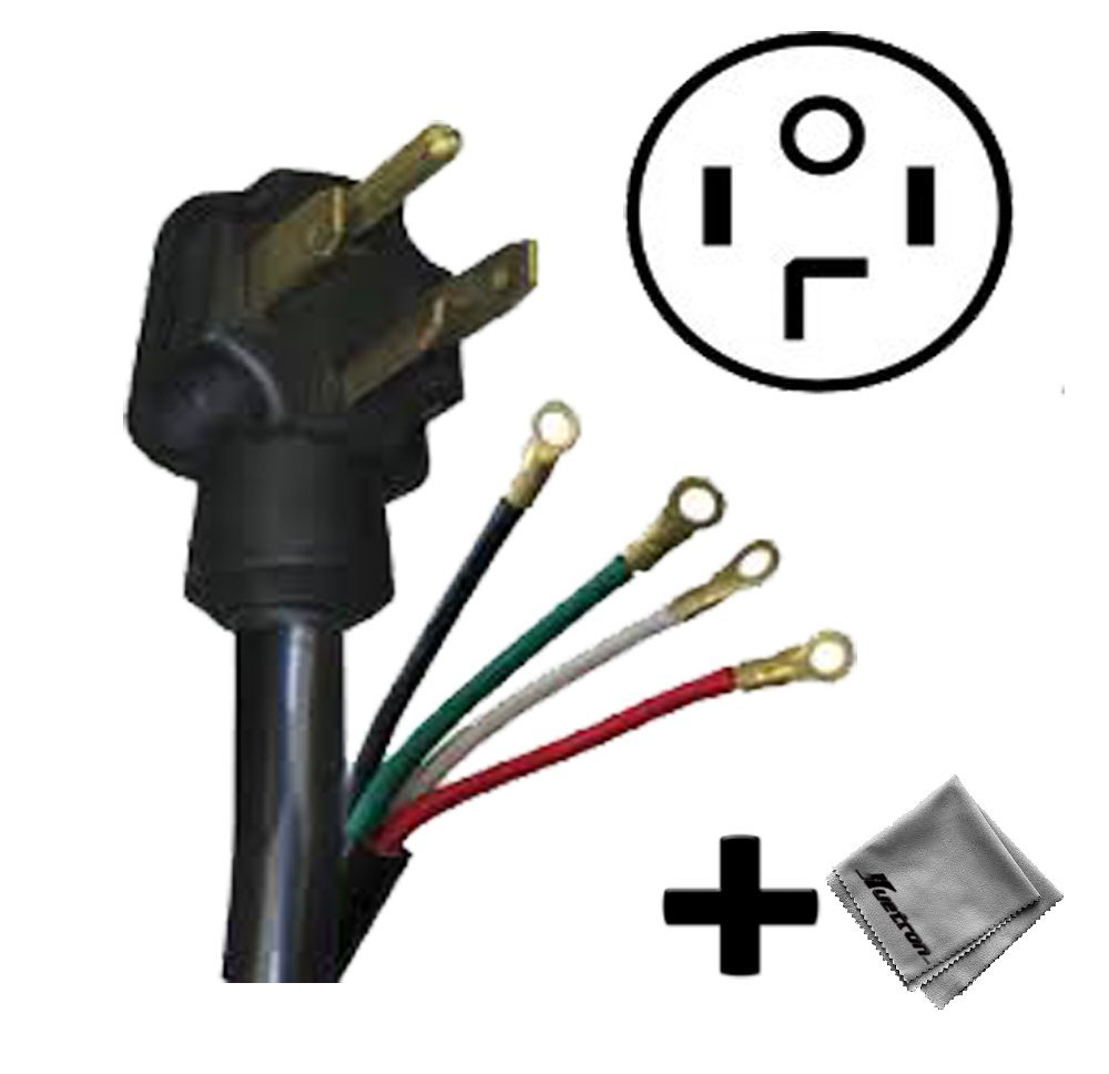 4 prong electric plug wiring diagram 4 wire dryer plug diagram e1 wiring diagram  4 wire dryer plug diagram e1 wiring