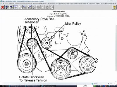 [SCHEMATICS_4NL]  1990 Toyota 3 0 Engine Diagram 2000 Ford F250 Super Duty Fuse Box -  jimny.nangka.astrea-construction.fr   1993 Toyota 3 0 V6 Engine Diagram      ASTREA CONSTRUCTION