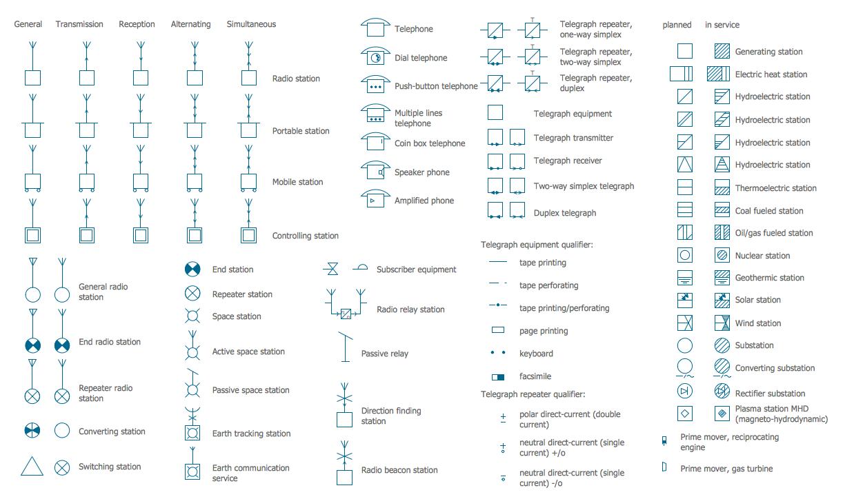 Zf 4799  Electrical Plan Switch Symbol Download Diagram